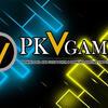 always pkvgames's picture