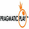 Pragmatic Play's picture