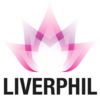 Liver Phil's picture