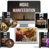 Midas Manifestation Reviews's picture