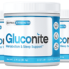 Gluconite Review's picture