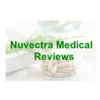 Nuvectra Medical's picture