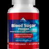 Blood Sugar Premier's picture