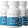 Perfect Amino Reviews's picture