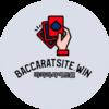 baccaratsite win's picture