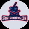 sportstoto365 com's picture