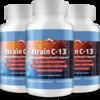 Brain c-13's picture