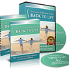 Erase My Back Pain Reviews's picture