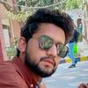 Abdullah Abdullah's picture