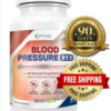 Blood Pressure 911 Reviews's picture