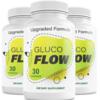 Glucoflow Reviews's picture