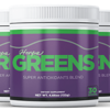 Herpagreens Reviews's picture
