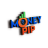 Money Pip's picture