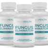 Fungus Eliminator Reviews's picture