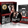 The Obsession Method Reviews's picture
