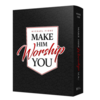 Make Him Worship You Review's picture