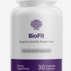Biofit Probiotic's picture