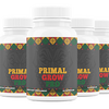 primal grow pro reviews's picture