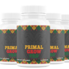 primal growpros's picture
