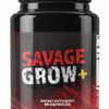 Savage Grow Plus Reviews's picture