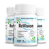 revisionn pill's picture