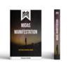midas manifestation reviews's picture