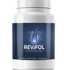 Revifol Reviews's picture