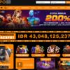Situs Judi Slot Online Deposit Pulsa MPO1881's picture