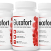 Glucofort Reviews's picture