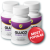 Gluco Shield Pro Reviews's picture