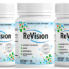 Revision Supplement Reviews's picture