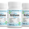 Revision Supplement's picture