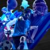 sportstoto top's picture