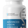 Advanced Vision Formula Reviews's picture