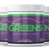 Herpa Greens Reviews's picture