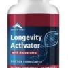 Longevity Activator Reviews's picture