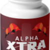 alphaxtraaboost review's picture