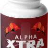 alphaxtra boost's picture