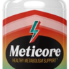 Meticore Reviews's picture