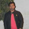 Hitesh Chauhan's picture