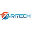 ritech vn's picture