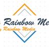 MyRainbow Media's picture