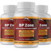 bpzone reviews's picture