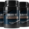 Male Dominator Reviews's picture