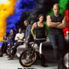 [F9] The Fast Saga 2021 Watch Online Free HD 123Movies's picture