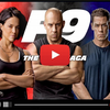 123movies- F9 Fast & Furious 9 2021 Full Movie Online Free HD's picture