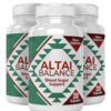 Altai Balance Reviews's picture