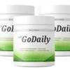 Godaily Prebiotic's picture
