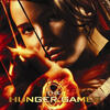 [WATCH-HD] Hunger Games Full Movie Online Free HD 123movies's picture