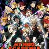 [WATCH-HD] My Hero Academia Heroes Rising Full Movie Online Free HD 123movies's picture